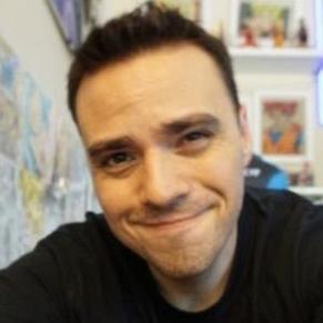 Dmonty Gaming profile photo