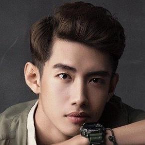 Dang Quang Do profile photo