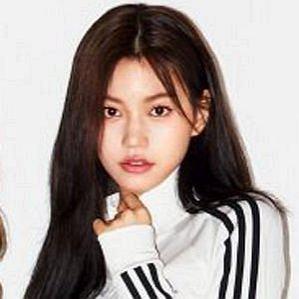 Kim Do-yeon profile photo