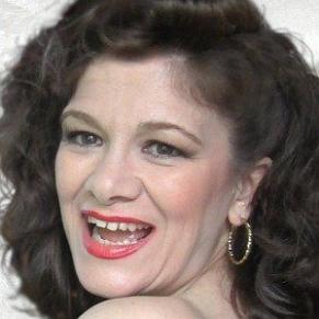Marta Docampo profile photo