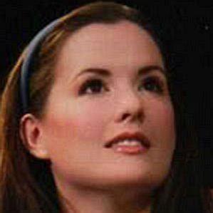 Marcie Dodd profile photo