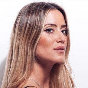 Casandra Dodero profile photo