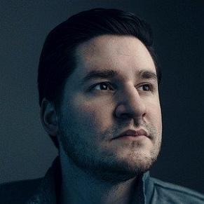 Nathaniel Dodson profile photo