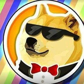 DogmasFour profile photo