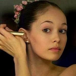 Juliet Doherty profile photo