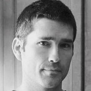 Steve Dolby profile photo