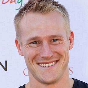 Evan Dollard profile photo