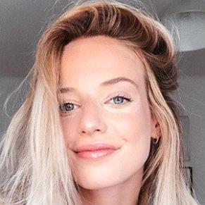 Sara Domenech profile photo