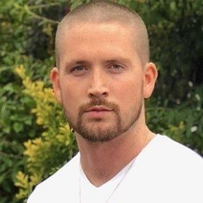 Don strapzy profile photo
