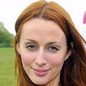 Siobhan Donaghy profile photo