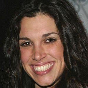 Lisa Donahue profile photo