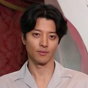 Lee Dong-gun profile photo