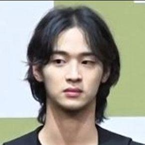 Jang Dong-yoon profile photo