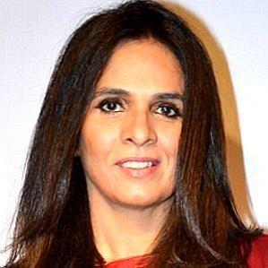 Anita Dongre profile photo