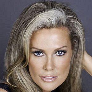Alison Doody profile photo