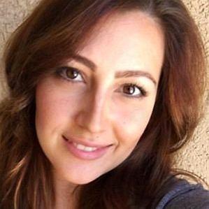 Taylor Dooley profile photo