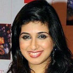 Vahbbiz Dorabjee profile photo