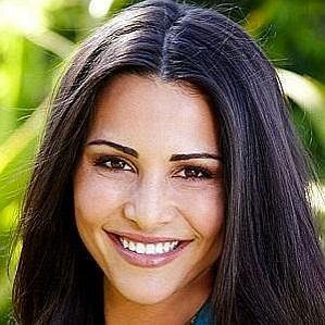 Andi Dorfman profile photo
