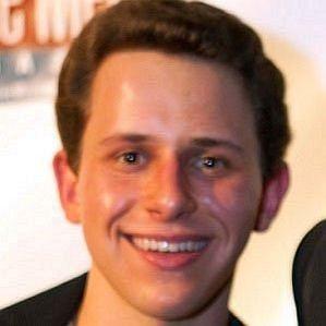 David Dorfman profile photo