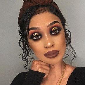Dose of Samira profile photo