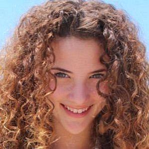 Sofie Dossi profile photo