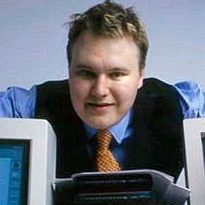 Kim Dotcom profile photo