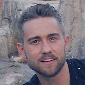 Aaron Doughty profile photo