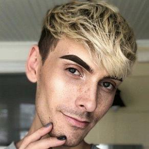 Will Doughty profile photo