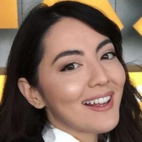 Jane Douglas profile photo