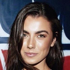 Sarah Dowd profile photo