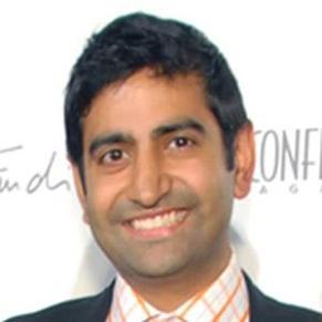 Dr. Dhir profile photo