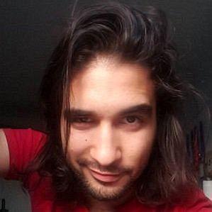 Bastien Dracowar profile photo
