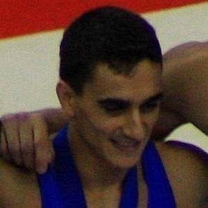 Marian Dragulescu profile photo