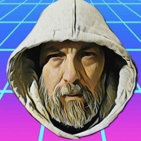 Drdrillvga profile photo