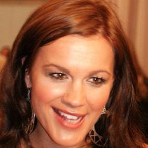 Rebeka Dremelj profile photo