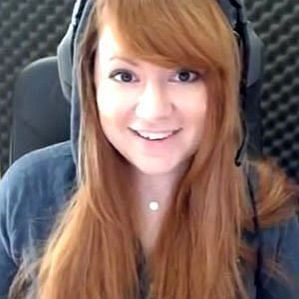 Risa Dressler profile photo