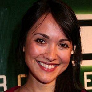 Malaya Rivera Drew profile photo