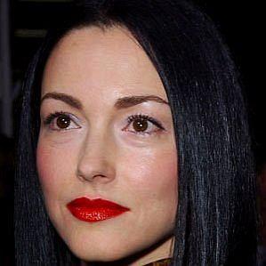 Julie Dreyfus profile photo