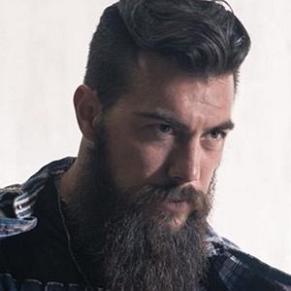 Dave Driskell profile photo