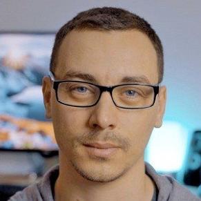 Drone Supremacy profile photo