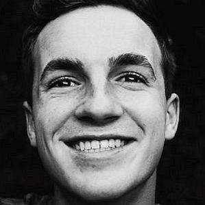 Kevin Droniak profile photo