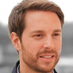 Mirko Drotschmann profile photo