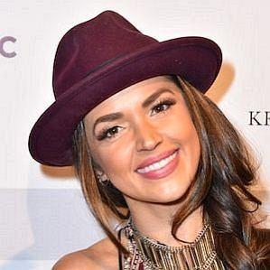 Tamara Duarte profile photo