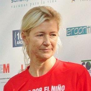Ana Duato profile photo