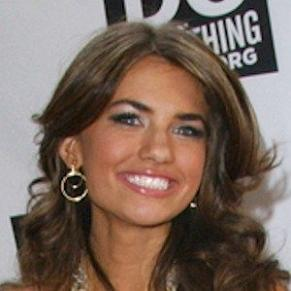 Nikki DuBose profile photo