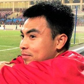 Pham Duc Huy profile photo