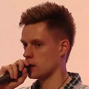 Yury Dud profile photo