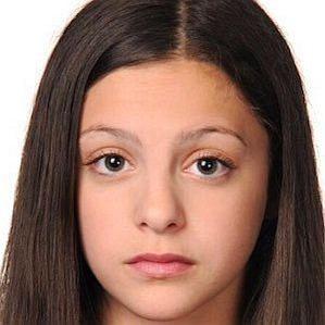 Mari Dudash profile photo