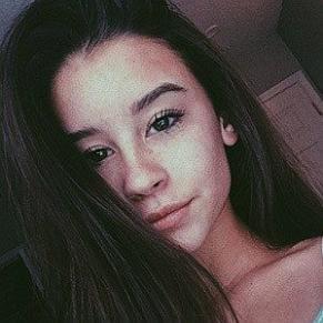 Alexis Dudley profile photo