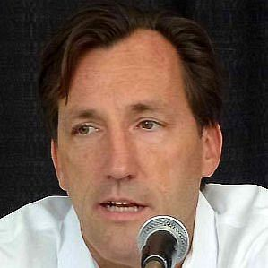 Chris Dudley profile photo